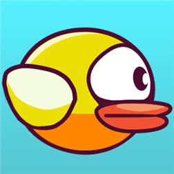Fbird