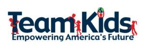 Team-Kids-Logo