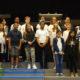 5th Grade Chorus