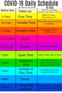 daily-schedule-covid-19-ckids-imageonly
