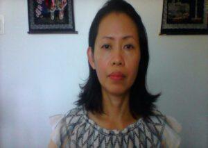 Ms. Kor