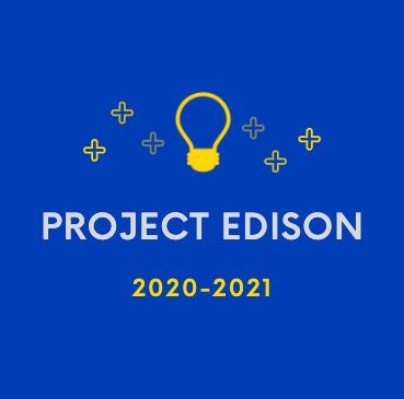 Project Edison