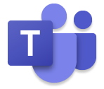 microsoft-teams-training-logo